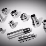 Products Page CNC Turned Parts